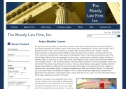 The Moody Law Firm, Inc.