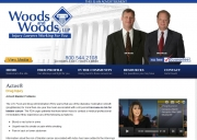 Woods and Woods, LLP